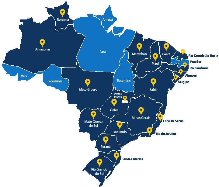 Map720-01