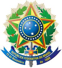 Decreto lei 26/2010 diario da republica