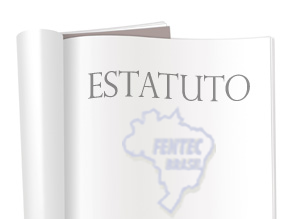 estatuto_fentec