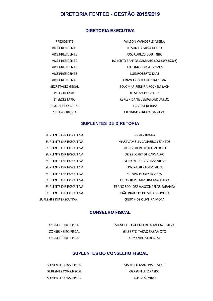 diretoria-fentec-2015_2019